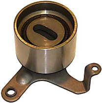 9-5209 Timing Belt Idler Pulley - Direct Fit, Sold individually