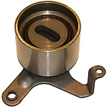 Cloyes 9-5209 Timing Belt Idler Pulley - Direct Fit, Sold individually