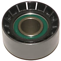 Cloyes 9-5476 Timing Belt Idler Pulley - Direct Fit, Sold individually