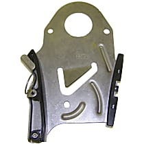 9-5489 Timing Chain Tensioner - Direct Fit, Sold individually