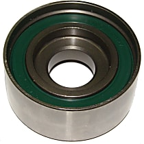9-5509 Timing Belt Idler Pulley - Direct Fit, Sold individually