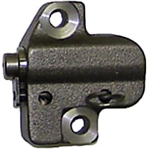 9-5514 Timing Chain Tensioner - Direct Fit, Sold individually