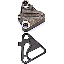 9-5535 Timing Chain Tensioner - Direct Fit, Sold individually