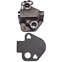 9-5536 Timing Chain Tensioner - Direct Fit, Sold individually