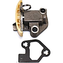 9-5537 Timing Chain Tensioner - Direct Fit, Sold individually