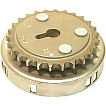 S868 Cam Gear - Direct Fit, Sold individually