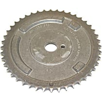 S894T Cam Gear - Direct Fit, Sold individually
