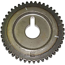 S922T Cam Gear - Direct Fit, Sold individually