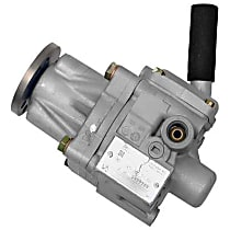 CM 040 Power Steering Pump (Rebuilt) - Replaces OE Number 129-460-26-80 88