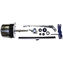 12VST Wiper Motor