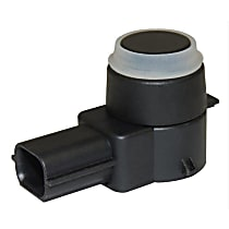 Crown 1EW63TZZAA Parking Assist Sensor - Direct Fit, Sold individually