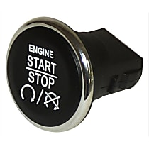 1FU931X9AC Ignition Switch