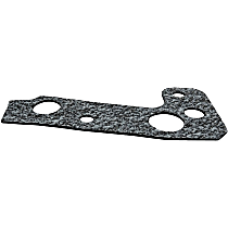 Crown 4269671 Automatic Transmission Gasket - Direct Fit