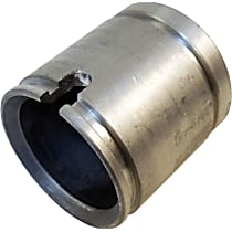 4446620AD Piston - Direct Fit, Sold individually