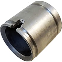 Crown 4446620AD Piston - Direct Fit, Sold individually