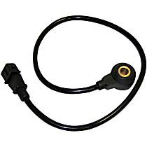 4606093AE Knock Sensor