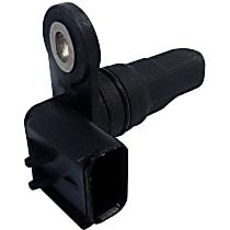 4609089AH Camshaft Position Sensor