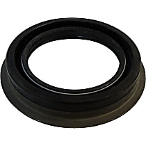 Crown 4617919 Transfer Case Oil Pump Housing Seal - Direct Fit