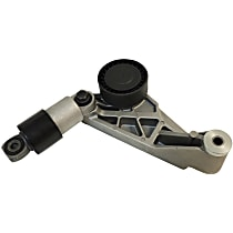 Timing Belt Tensioner - Direct Fit