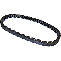 4666059AA Timing Chain - Direct Fit