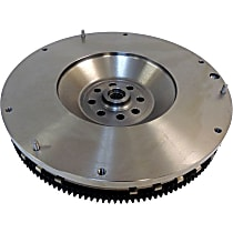 Crown 4666102AA Flywheel - Metal, Direct Fit, Sold individually