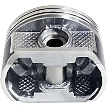 Crown 4666129P Piston - Direct Fit, Sold individually