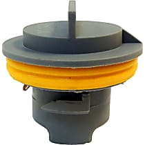 Bulb Socket - Direct Fit, Kit