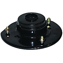 4766116AB Shock and Strut Mount - Front, Sold individually