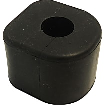 Crown 4782893AB Sway Bar Bushing - Direct Fit