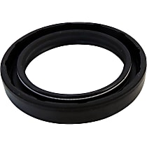 4792318AB Camshaft Seal - Direct Fit, Sold individually