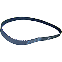 4792353 Timing Belt - Direct Fit