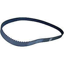 Crown 4792353 Timing Belt - Direct Fit