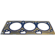 Crown 4792752AE Cylinder Head Gasket - Direct Fit, Sold individually