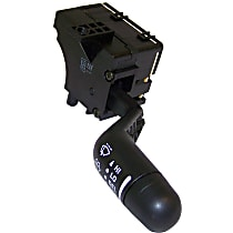 Crown 4793313 Wiper Switch - Direct Fit, Sold individually