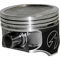 4798329020 Piston - Direct Fit, Sold individually