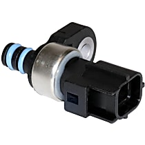 4799758AD Transmission Pressure Sensor Transducer - Direct Fit