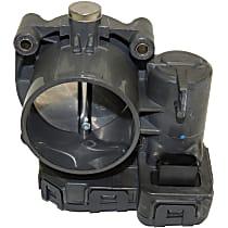 4861661AB Throttle Body