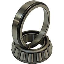4862630AA Pinion Bearing - Direct Fit