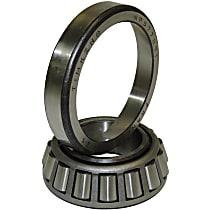 4862631AA Pinion Bearing - Direct Fit