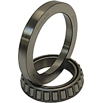 4862633AA Differential Bearing - Direct Fit