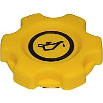 Crown 4863741 Oil Filler Cap - Direct Fit