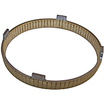 Crown 4874405 Synchronizer Ring - Direct Fit