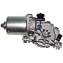 4879432M Front Wiper Motor