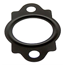 Crown 4884703AA Water Inlet Gasket - Direct Fit