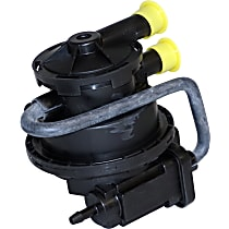 Crown 4891414AD Leak Detection Pump - Direct Fit, Sold individually