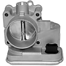 4891735AC Throttle Body