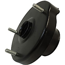 4895412AC Shock and Strut Mount - Front, Driver or Passenger Side, Sold individually
