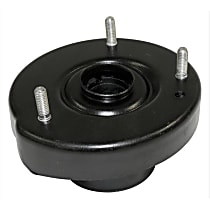 4895413AE Shock and Strut Mount - Front, Driver Side, Sold individually