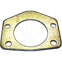 5010811AA Axle Shaft Bearing Retainer