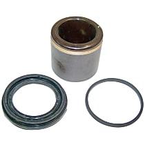 Crown Brake Caliper Repair Kit